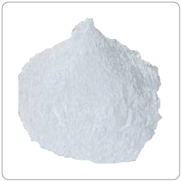 Poultry Feed Chemicals